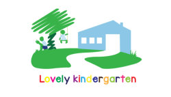 Lovely Kindergarten