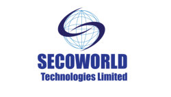 Secoworld