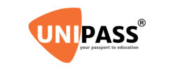 Unipass